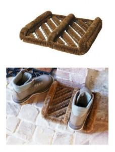 boots-mat