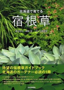 momiji20160319