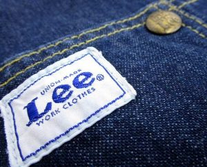 Lee Apron (2)