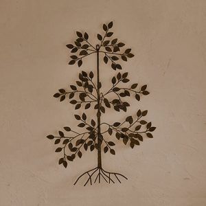 iron-tree