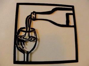 wall-wine