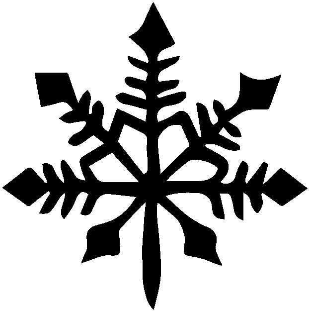 momiji合同会社