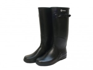 boots (6)