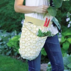 garden bag2