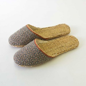 slippers (3)