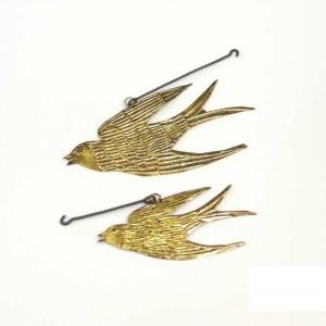 swallow (2)