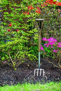 digging-fork