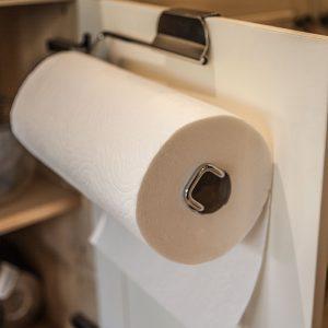 paper towel holder (1)