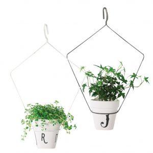 pot hanger2