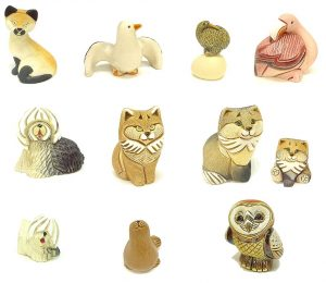 animal-collection
